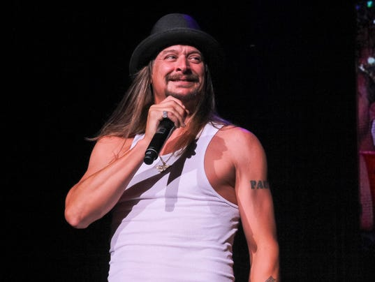 636354759438246102-Freep-082215-KidRockDTE10--8.jpg
