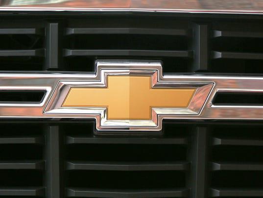 636421199551921301-CarTruck2014-121313-009-rb.jpg