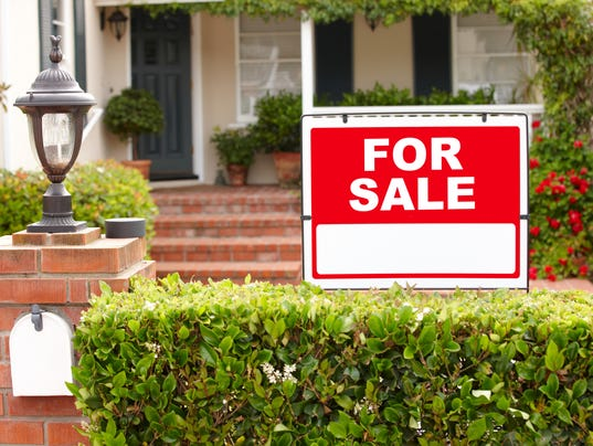 California proposition would encourage older homeowners to sell