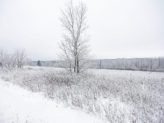636492116570193966-WDH-Snowcover-121817-TK-0872-TK.jpg