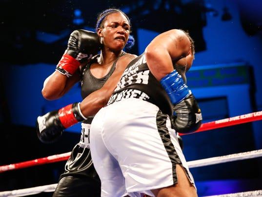 636518106042536552-AP-Shields-Nelson-Boxing-NY1-1-.jpg