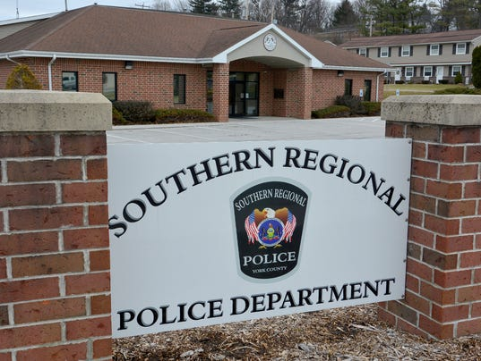 Residents support Southern Regional Police