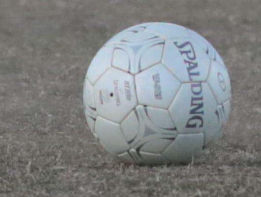 636547617249650111-soccer-ball-1.jpg