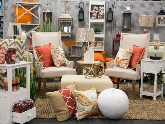 Home decor shop opens in clive 635641986066811152 at home store 09 teraionfo