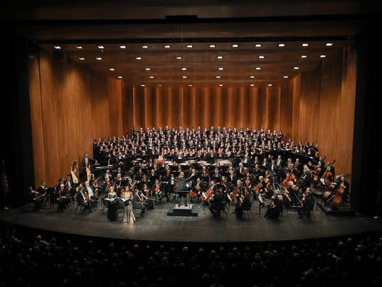 an experience at the 1996 louisville orchestra We carry lower prices and a huge inventory of louisville orchestra 2018 tickets and have a comprehensive list of the 2018 louisville orchestra schedule.