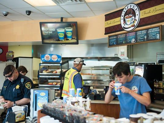 Kitchen Stores Greenville