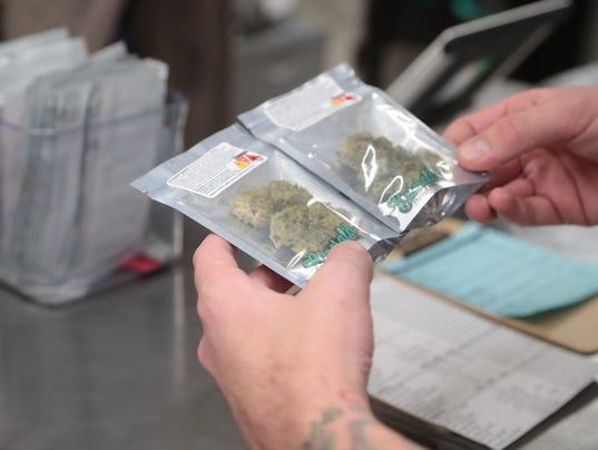 636506100180446895-recmarijuana-9.jpg