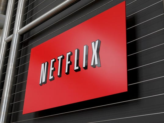 how to get us netflix in europe