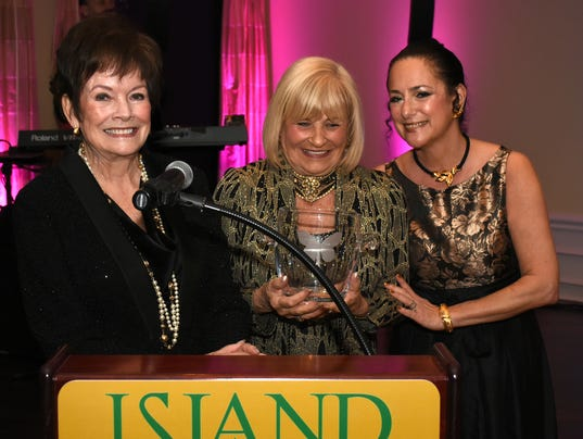 Marco Island Center For The Arts Gala