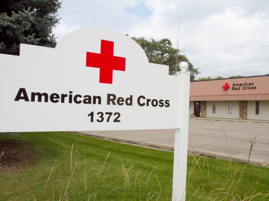 Red Cross building_01.jpg