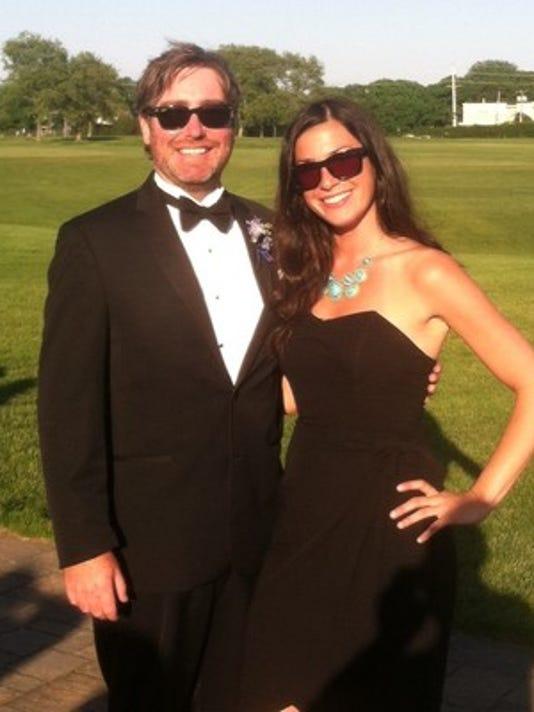 Engagements: Amanda Alden & Christopher Payne