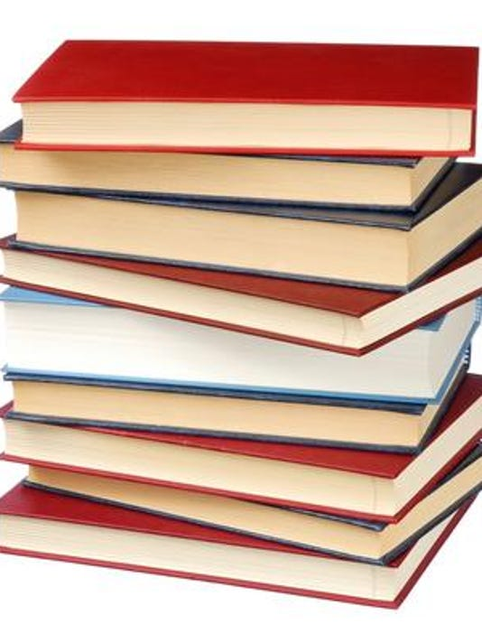 635984116704318392-books.jpg