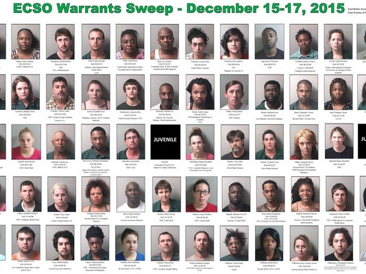 Warrants-sweep.jpg