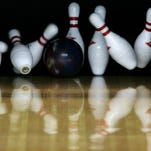 On Bowling: State bowling associations to merge
