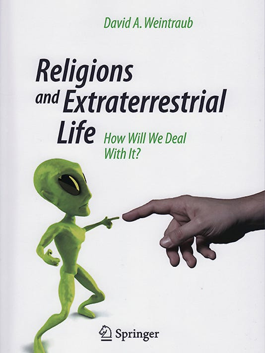 religions-and-extraterrestrial-life.jpg