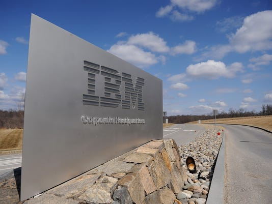 IBMsign