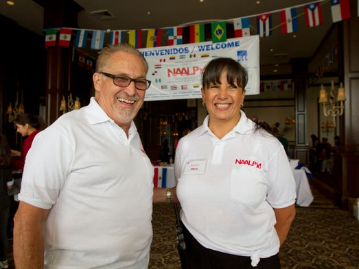 hispanic single men in lake park 2018 long island just for singles find upcoming just for  new hyde park, ny: singles  women 38- 49, men 40-53 presented by 7-in-heaven singles events date.