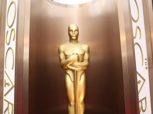 Oscars-Nicholl+Fellow_Long.jpg