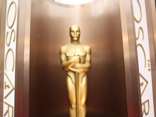 Oscar Fever_Atki.jpg