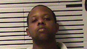 Stalandus Slaughter, 29, of Eclectic, is charged in the shooting death of Kenyatta Kendrick, 6.