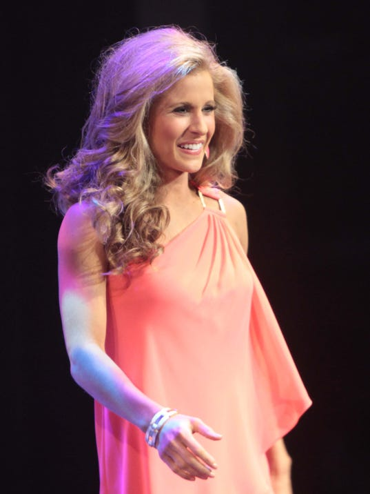 Lacey Sanchez, Miss Louisiana.jpg