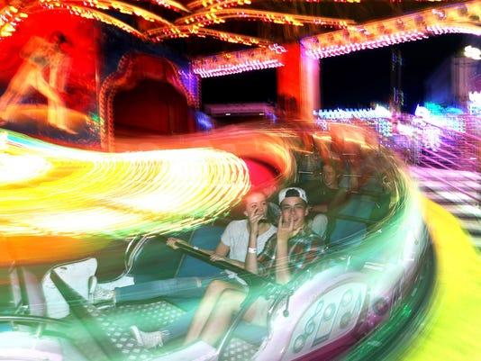 florida-ride-injury-110617