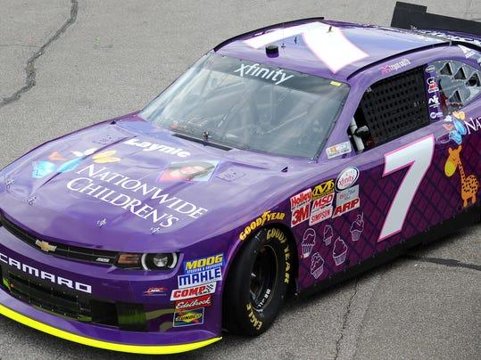 MNJ 0815 NASCAR practice_4