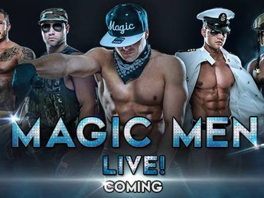 Magic-Men-Live.jpg