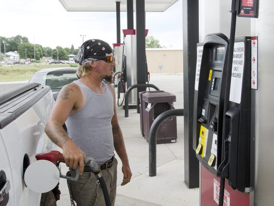 SFA 0817 DR Gas prices.1