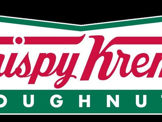 1280px-Krispy_Kreme_logo.svg.png