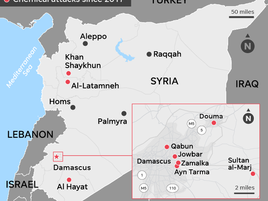 636588798450900211-040918-Syria-chemical-attacks-Online.png
