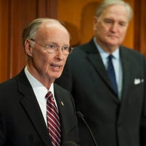 Editorial: 'Well, that's Alabama.' Should it be?