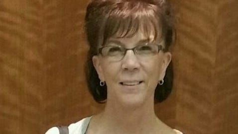 Vivian Jacks, 58, was last seen in the early morning hours near her house June 8, 2016, police said.