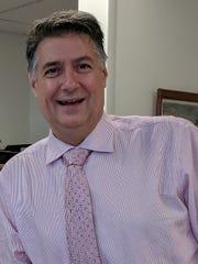 Glen Guyor