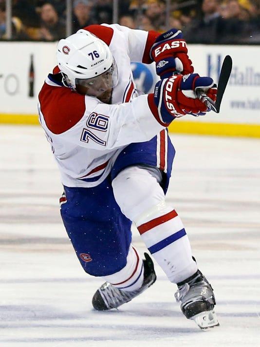 APTOPIX Canadiens Bru_Schu.jpg