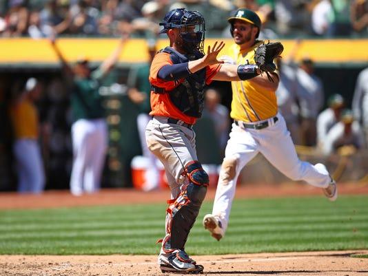 Astros_Athletics_Baseball_89339.jpg