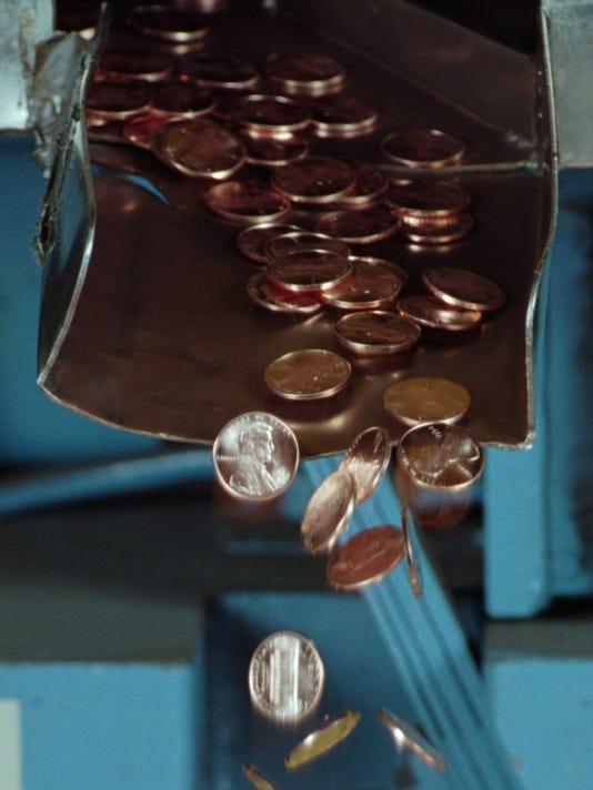 Beware of penny stocks