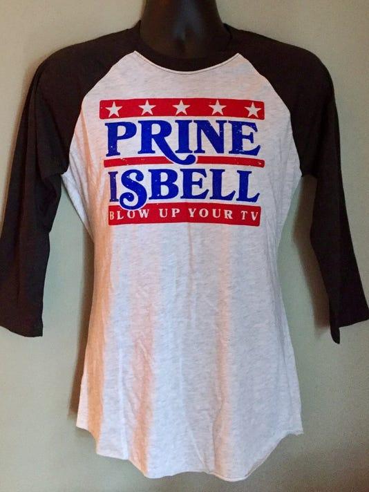 636123884011613743-Prine-Isbell-shirt.jpg