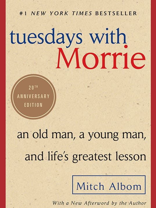 636259572201185978-Tuesdays-with-Morrie-final.jpg