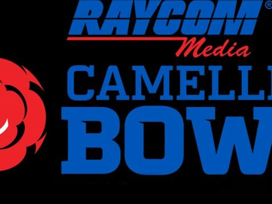635858657135360717-camellia-bowl-logo.jpg