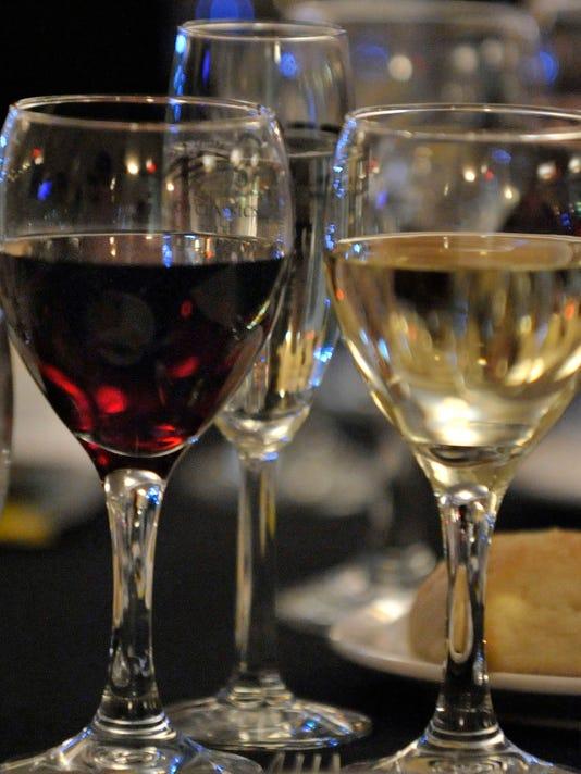 WSRE wine food 6.jpg