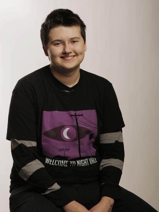 Cody Zitek