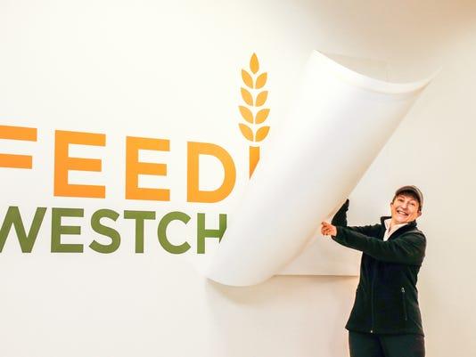 636573166456586204-Unveiling-Feeding-Westchester.jpg