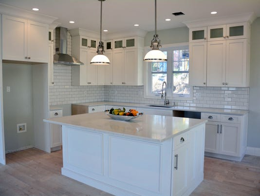 071217kitchen-white.jpg
