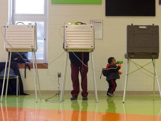 636456744051559256-110717-Elections-EC16.JPG