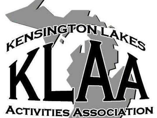 636379807157093551-KLAA-Logo.jpg