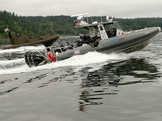 Safe-Boats-01.JPG