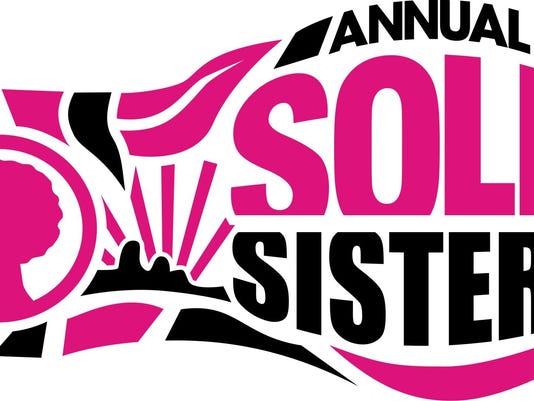 Sole Sister big logo.jpg