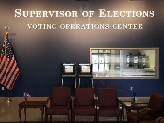 636138689987358006-TLHBrd-10-15-2016-Democrat-1-A003--2016-10-14-IMG--Voting-1.jpg-201610-1-1-AAG2A0LH-L900918037-IMG--Voting-1.jpg-201610-1-1-AAG2A0LH.jpg