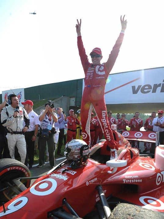MNCO IndyCar race story Dixon wins.jpg